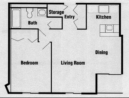 elliot manor floorplan