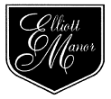 Elliott Manor Affordable Luxury Apartments